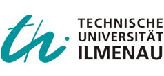 Ilmenau University of Technology