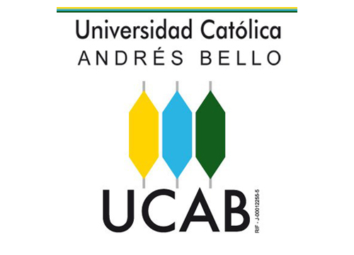 Universidad Católica Andrés Bello