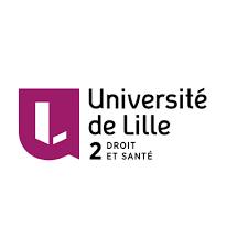 Universidad Lille 2 Derecho y Salud