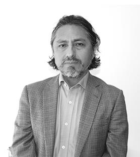 Eduardo Sotelo Castañeda