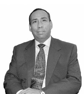 César Molleda Solís