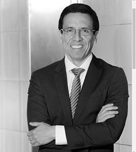 Daniel Ulloa Millares