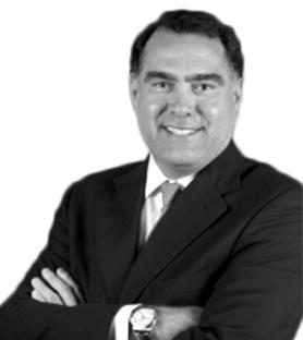 Diego Peschiera Mifflin