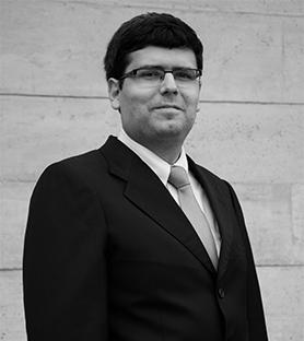 Armando Sánchez Málaga