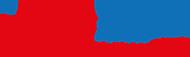 logo_IRD_2016_LONGUEUR_SP_COUL