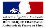 logo_ambassade_1