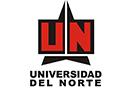 Universidad del Norte (UNINORTE)