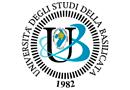 Universidad de Basilicata (UNIBAS)