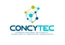 CONCYTEC – FONDECYT