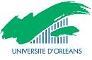 Universidad de Orleans