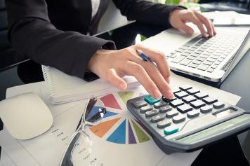 Gestión de Remuneraciones y beneficios e implementación de Política Remunerativa