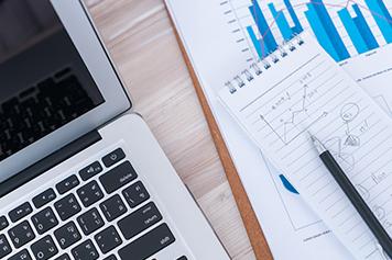 Evaluación de inversiones y proyectos