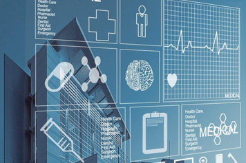 Diplomatura de Especialización en Arquitectura e Ingeniería Hospitalaria 2019