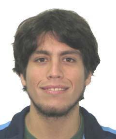 ACEVEDO BONIFAZ, MARTIN