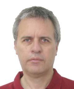 CRISTOBAL ROQUE ALJOVIN DE LOSADA