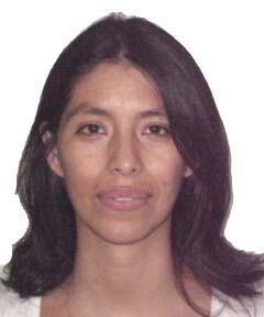 ALVAREZ ESPINEL, URSULA EMILIA