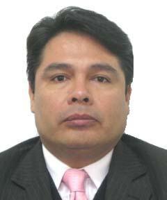 VÍCTOR OMAR ALVAREZ HERRERA