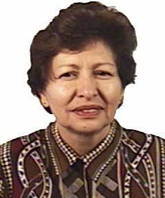 MILAGRO BERNARDA ALVAREZ VILLANUEVA
