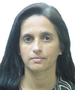 ROSA MERCEDES ALVARIÑO FLORIÁN