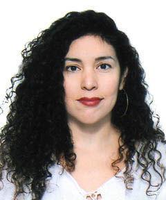 ARCELA PEREZ, MAGALY REBECA