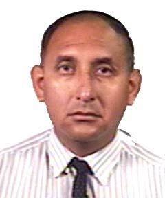 CARLOS ALBERTO ARONI GARCIA