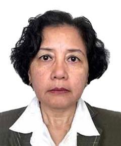 CAROLINA CARLA ARREDONDO CASTILLO