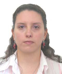 LAURA BALBUENA GONZALEZ