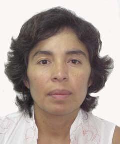 PATRICIA JACQUELYN BALBUENA PALACIOS