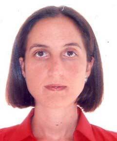 NATALIA MARÍA LUCRECIA BARCO RODA