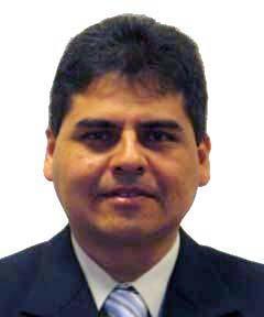 CARLOS EDUARDO BINASCO PEREZ