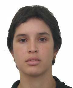 SUSANA ELSA GEMA BIONDI ANTÚNEZ DE MAYOLO
