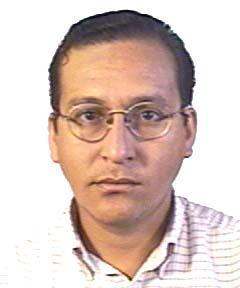 ARMANDO MARTIN BLANCO DEL ROSARIO