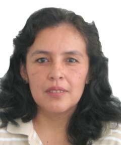AUREA JULIA BOLAÑOS HIDALGO