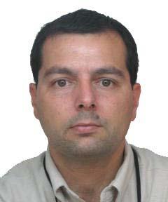 JORGE ERNESTO LUIS BOSSIO MONTES DE OCA