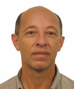 LUIS HUMBERTO BRAVO SALOMON