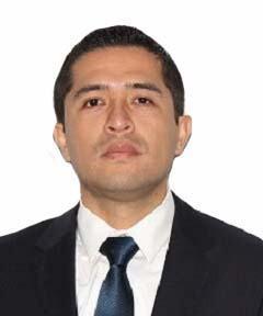 WILFREDO CIRO BULLON CARHUALLANQUI