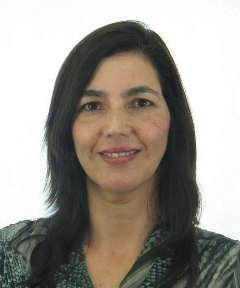 ROSA LIZA CABRERA MORGAN