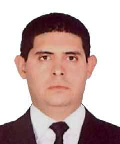 EMILIO IVÁN CANDELA JIMÉNEZ