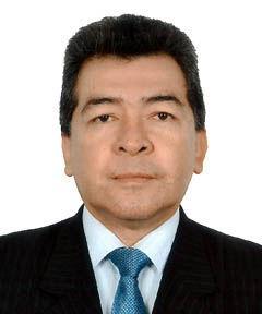 NICOLAS AURELIO CANEVARO BOCANEGRA