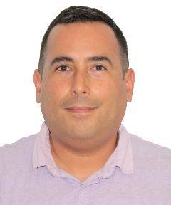 JOSE CARLOS CANO LOPEZ