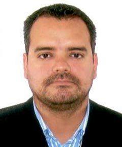 JOSE LUIS CAPELLA VARGAS