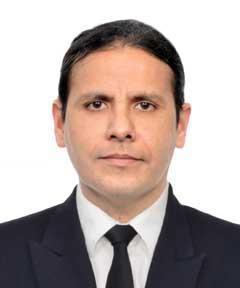 CARDENAS RODRIGUEZ, ADOLFO
