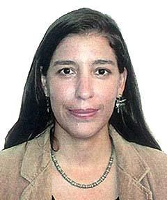 PALOMA MARIA CARPIO VALDEAVELLANO