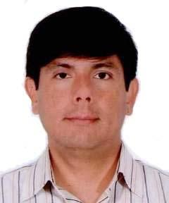 ADOLFO JOSEPH CARREÑO SOLÍS