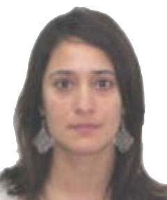 URSULA CARRIÓN CARAVEDO