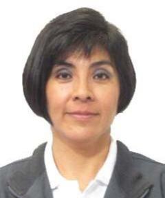 CARLOTA ALICIA CASALINO SEN