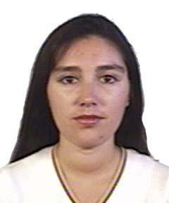 KATIA ELIZABETH CASTELLARES AÑAZCO