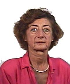AMALIA GRACIELA CASTELLI GONZALEZ