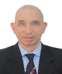 CAVIGLIA MARCONI, ALESSANDRO CARLO