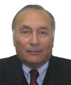 MARIO FERNANDO CEDRON LASSUS
